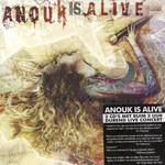 Anouk Is Alive Anouk