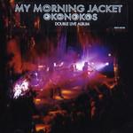 Okonokos (Double Live Album) My Morning Jacket