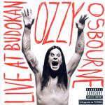 Live At Budokan Ozzy Osbourne