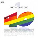 Los Nº1 De Los 40 Principales (2006)