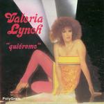 Quiereme Valeria Lynch