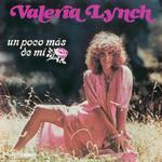 Un Poco Mas De Mi Valeria Lynch