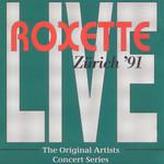 Zurich '91 Roxette