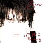 Sinner Joan Jett & The Blackhearts