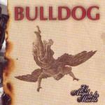 El Angel De La Muerte Bulldog