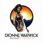 Walk On By (The Very Best Of Dionne Warwick) Dionne Warwick