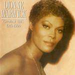 Greatest Hits 1979-1990 Dionne Warwick
