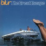 The Great Escape Blur