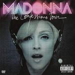 The Confessions Tour Madonna