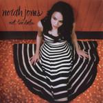 Not Too Late Norah Jones
