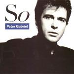 So Peter Gabriel