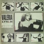A Cualquier Precio Valeria Lynch