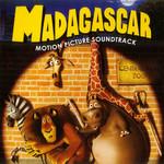 Bso Madagascar
