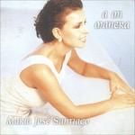 A Mi Manera Maria Jose Santiago