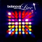 Dulce Beat Live Belanova
