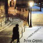 Mercy Street Peter Gabriel