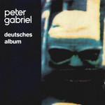 Deutsches Album Peter Gabriel