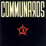 Communards The Communards