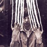 Peter Gabriel 2 Peter Gabriel