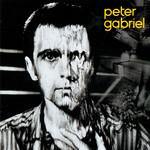 Peter Gabriel 3 Peter Gabriel