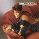 The Love Songs Dionne Warwick