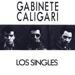 Los Singles Gabinete Caligari