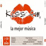 Kiss Fm La Mejor Musica