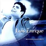 Evolucion Luis Enrique