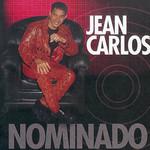 Nominado Jean Carlos