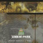 Almost Acoustic X-Mas... Linkin Park
