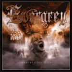 Recreation Day Evergrey