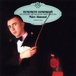 Tenement Symphony Marc Almond