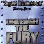 Unleash The Fury Yngwie Malmsteen's Rising Force