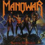 Fighting The World Manowar