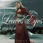 Elegy Leaves' Eyes