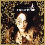 Illumination Tristania