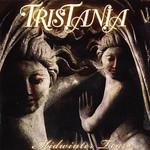 Midwinter Tears Tristania
