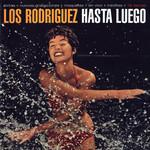 Hasta Luego Los Rodriguez