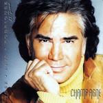 Champagne Jose Luis Rodriguez El Puma