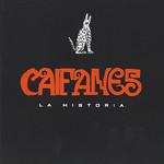 La Historia Caifanes