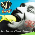 The Beacon Street Collection No Doubt