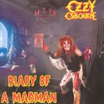 Diary Of A Madman (2002) Ozzy Osbourne