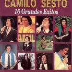 Grandes Exitos Camilo Sesto