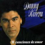 16 Canciones De Amor Danny Rivera