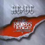 The Razors Edge Acdc
