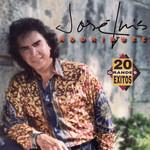 20 Grandes Exitos Jose Luis Rodriguez El Puma