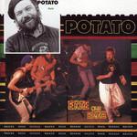 Erre Que Erre + Rula Potato