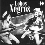 Rated X Lobos Negros