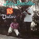 18 Valses Julio Jaramillo