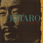 Live In America Kitaro